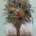 Офилькин  Паша Чудо-дерево