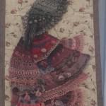 Сараева Екатерина 19 лет Волшебная птица