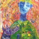 Сенникова Анастасия 13 лет